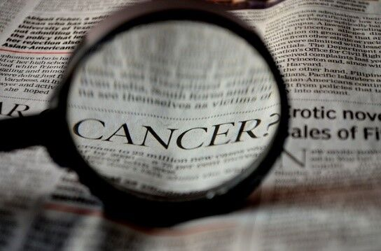Pulaski WI Dentist | Oral Cancer Screening Can Save Your Life