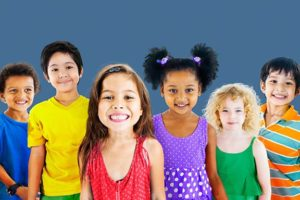Dentist in Pulaski WI | What to Expect at Your Child's Dental Appointment