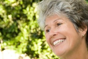 Pulaski WI Dentist | Optimal Gum Health for Seniors